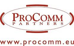 ProComm Partners